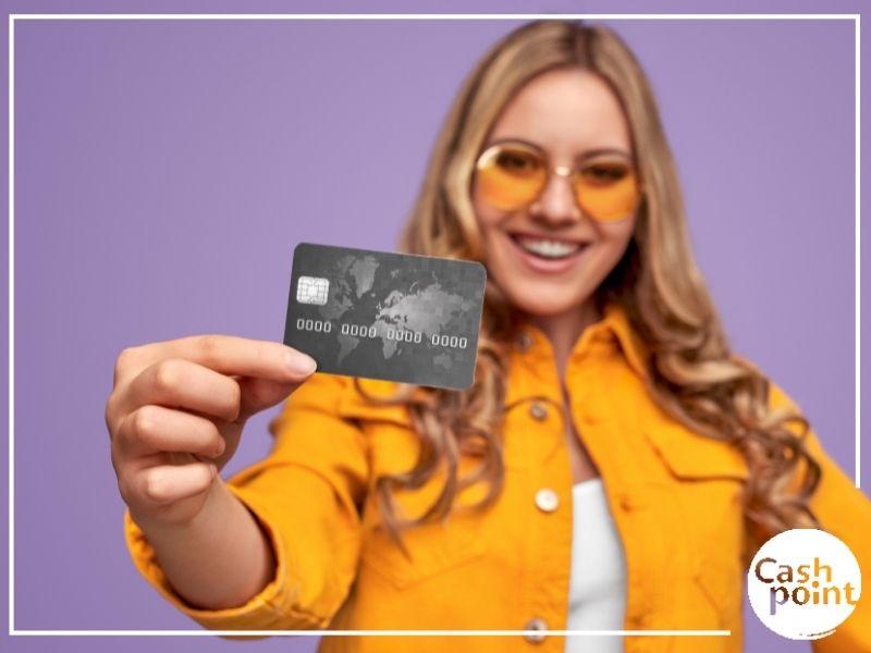 Первый кредит онлайн  под 0,001%