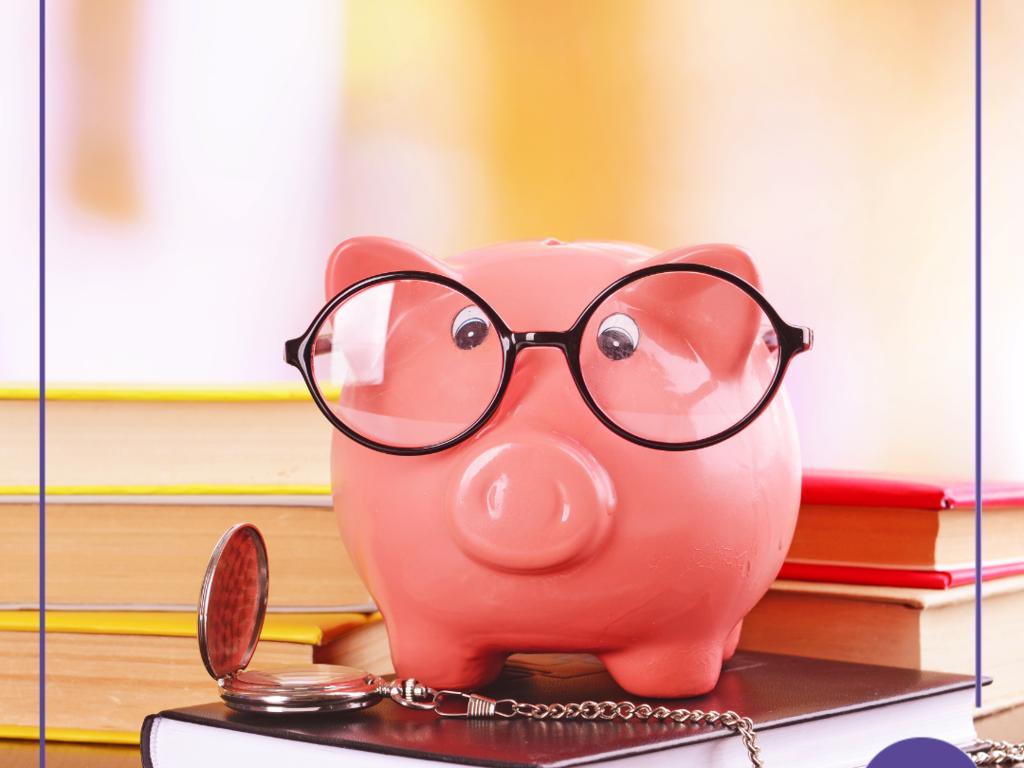 Уроки финансовой грамотности от Cashpoint